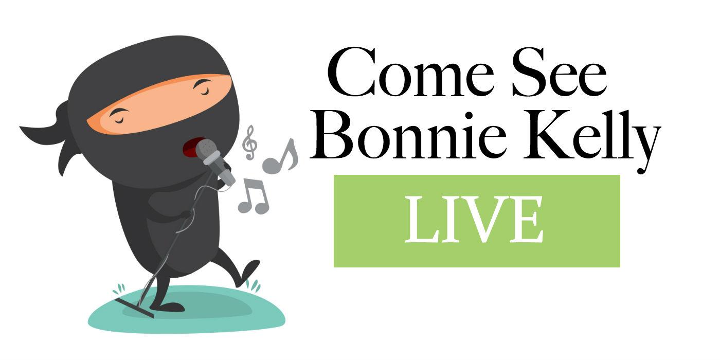 Bonnie Kelly Live Green 1400 x 700
