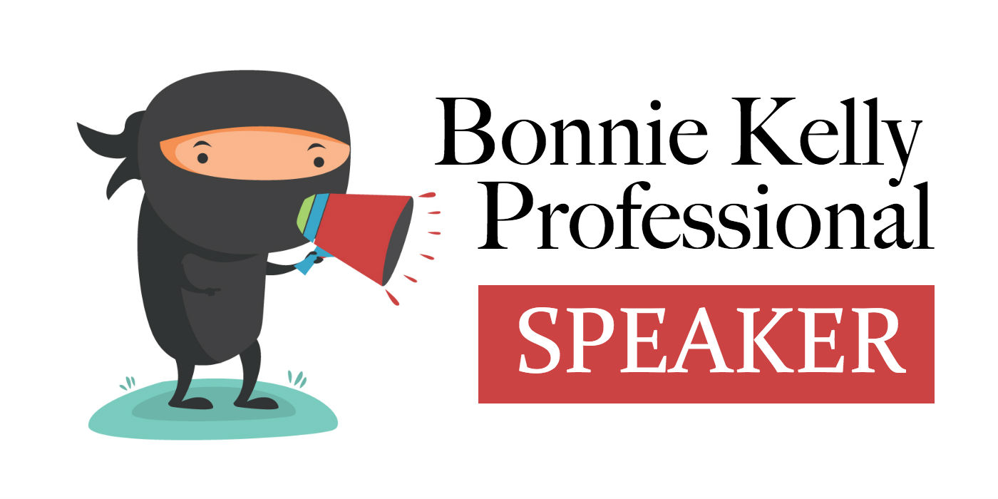 Bonnie Kelly Speak RED 1400x700