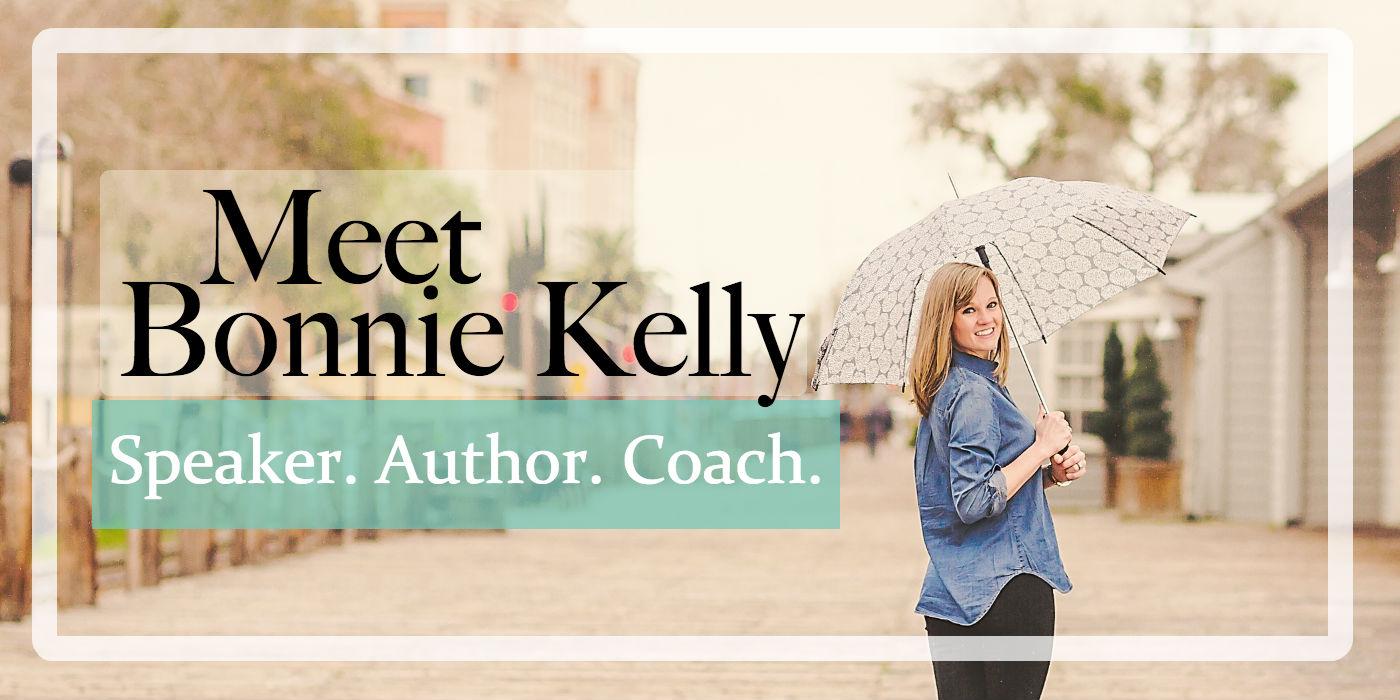 Meet Bonnie Kelly Boarder 1400x700