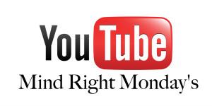 YouTube Bonnie Kelly 1400x700
