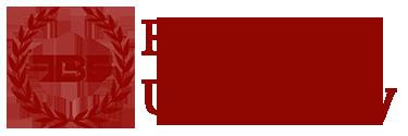 fitbody u logo